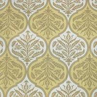 Fabrics - Aviary - Rose Damask - Yellow Light [JD_A_RDamask_Yellow] - $8.35 : Pink Panda Fabrics, Fabric for the modern designer - fabric