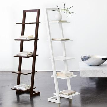 Storage Furniture - apex tower | west elm - tower, shelf, shelves