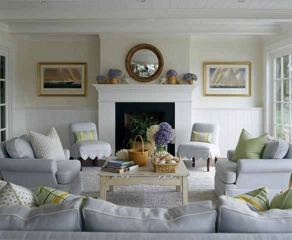 Living rooms house beautiful simple home decoration - Beautiful living rooms ...