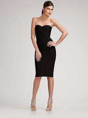1000  images about Liitle Black Dress on Pinterest  Fashion weeks ...