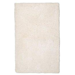 Room Essentials Allure Rug, Cream (30x48