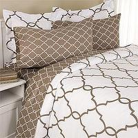 miscellaneous - bedding,  Would love to find a duvet like this!