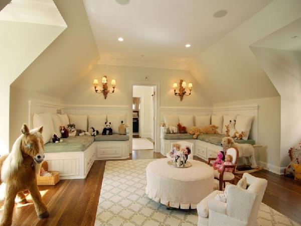 18 best images about attic on pinterest attic craft rooms feature wallpaper and stockholm attic