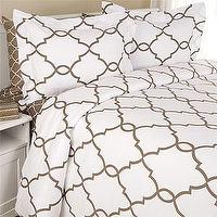 Bedding - duvet for lah - duvet