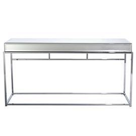 Tables - Encore Console Table - console, table