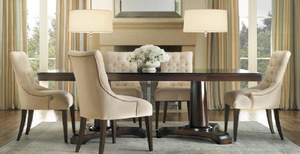 Wonderful Restoration Hardware Dining Room Sets 600 x 309 · 30 kB · jpeg