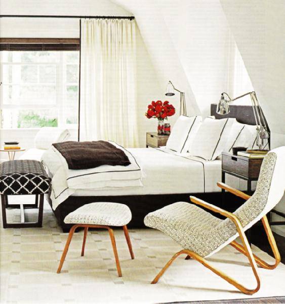 bedroom design idea furniture sets serbagunamarine