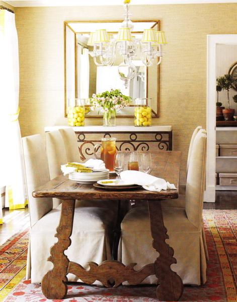 Excellent Dining Room with Grasscloth Wallpaper 471 x 599 · 48 kB · jpeg