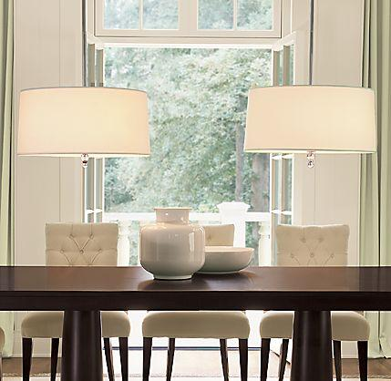 Height Of Chandelier Over Dining Table: Height Of Chandelier Over Dining Table 92 With,Lighting