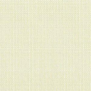Fabrics - Outdoor Fabric - Sunbrella Linen Natural #8304 - linen fabric indoor outdoor