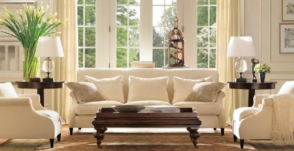 Restoration hardware living room furniture miscellaneous restoration