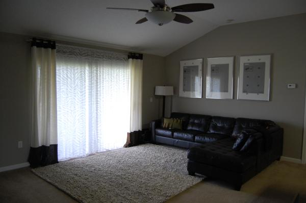 Zebra Wall Decor Living Room 55