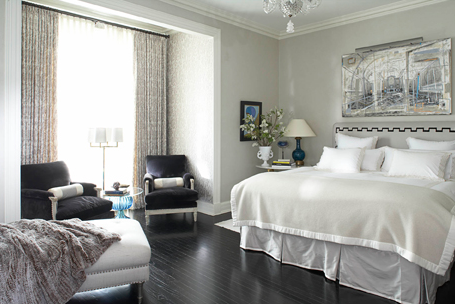 Gray bedroom traditional bedroom house beautiful Beautiful grey bedrooms