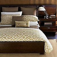 Bedding - Tribal by Hudson Park - Hudson Park - Bloomingdales.com - bedding