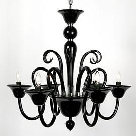 black rooster chandelier compare prices including black rooster black chandelier lighting