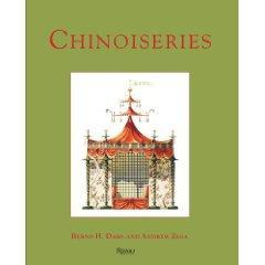 Decor/Accessories - Amazon.com: Chinoiseries (9780847830466): Bernd H. Dams, Andrew Zega, Hubert de Givenchy: Books - book
