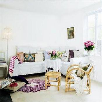 Stark Carpet Design Decor Photos Pictures Ideas