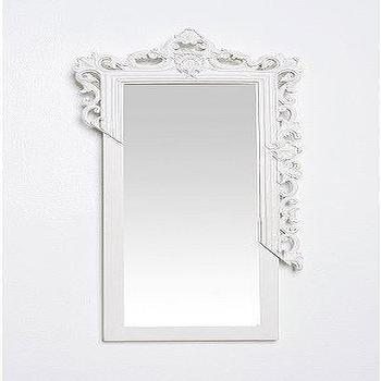 UrbanOutfitters.com > Modern Baroque Mirror