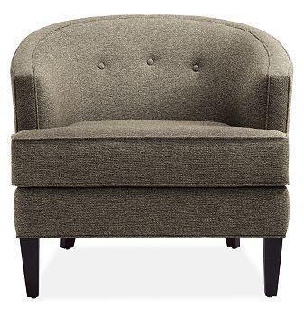 Room & Board, Guffman Chair