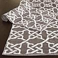 Rugs - Ballard Design Farrah indoor outdoor rug - farrah, indoor, outdoor, rug
