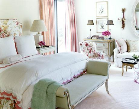 house architecture design home interior furniture design