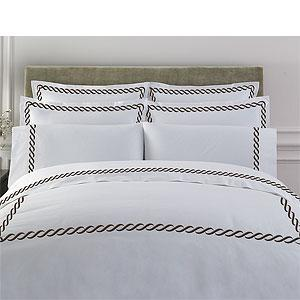 Save on the 300TC Egyptian Cotton Cable Duvet at SmartBargains.com
