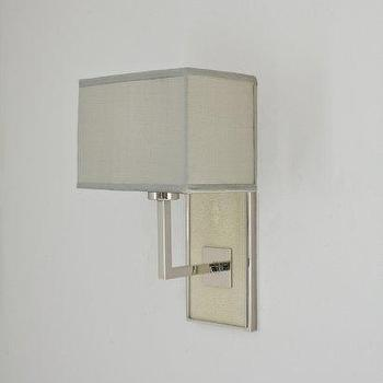 Decorati, Hendren Wall Sconce