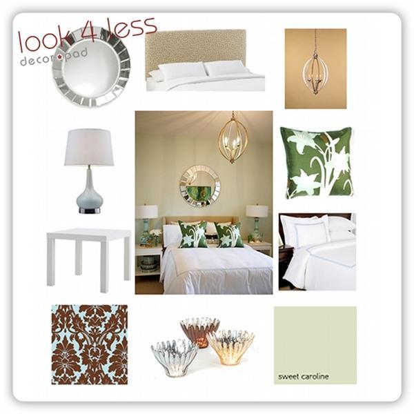Sarah Richardson Bedroom L4l