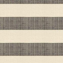 RANCH STRIPE BLACK/NATURAL, Stripes, Shop By Pattern, Fabric, Calico Corners