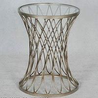 Tables - Accent Table at SmartBargains.com - table