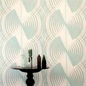Wallpaper - Graham & Brown - Fossil Wallpaper - wallpaper