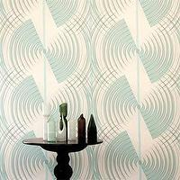 Wallpaper - Graham &amp; Brown - Fossil Wallpaper - wallpaper