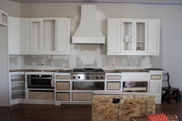 Benjamin moore dove white paint kitchen cabinets car for Benjamin moore white dove kitchen cabinets