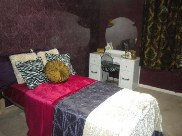 chat rooms 16 year olds 13 year old girls bedroom ideas