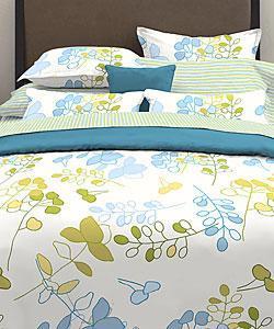 Eden Mini Duvet Cover Set, Overstock.com
