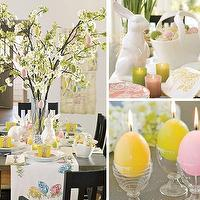 Miscellaneous - Easter Entertaining - Aylee Bits - Easter