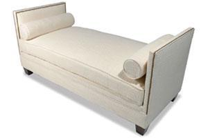 Seating - Spacify - Online Furniture Store For Modern and Contemporary Designs - chaise, lounge