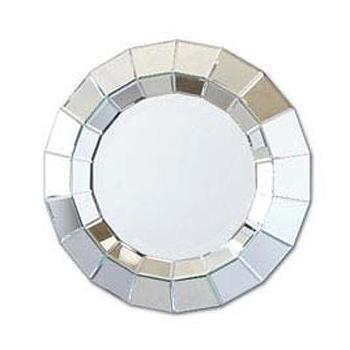 Mirrors - Modern Dose - mirror, beveled