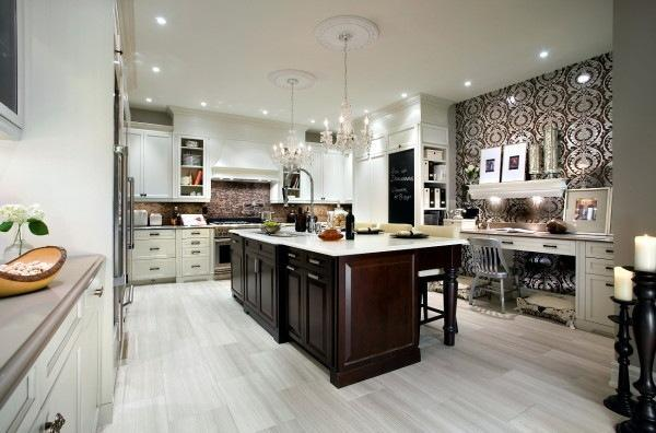 Miscellaneous - Kitchen[7].jpg (image) - candice olsen