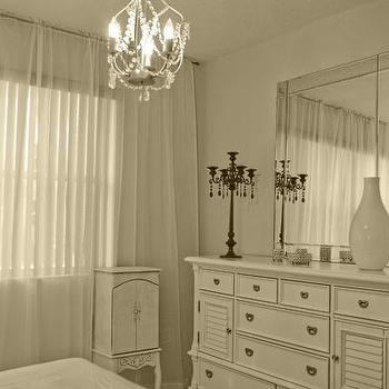 bedrooms - Ikea chandelier, zgallerie decor, HomeGoods mirror, bed bath and beyond drapery, homegoods mirror, mirrors from homegoods, home goods mirror, mirrors from home goods, ikea chandelier,