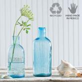 Decor/Accessories - SoHa Living - Vases - beach, glass, vase, vases