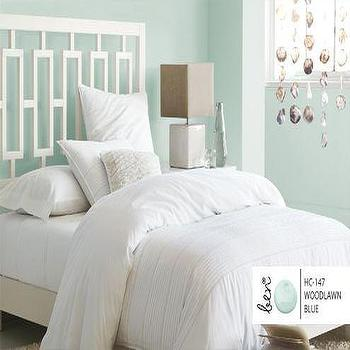 paint gallery benjamin moore woodlawn blue paint colors and brands design decor photos. Black Bedroom Furniture Sets. Home Design Ideas