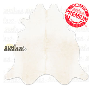 SUNLAND HOME DECOR