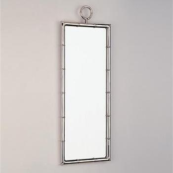 Jonathan Adler Meurice in Mirrors