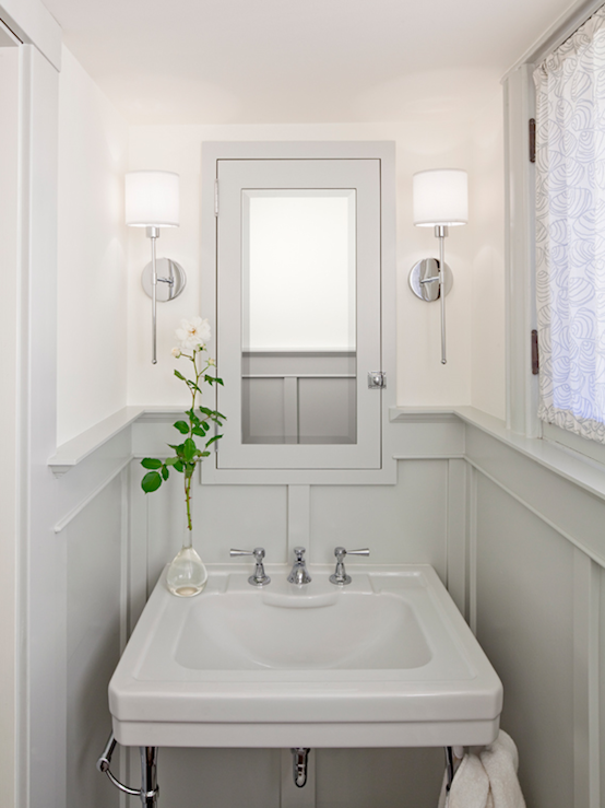 Small Narrow Half Bathroom Ideas half bathroom design ideas contemporary half bathroom half
