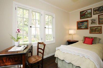 bedroom farrow and ball dimity. Black Bedroom Furniture Sets. Home Design Ideas