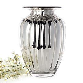Decor/Accessories - Z Gallerie - Bryant Vase - vase
