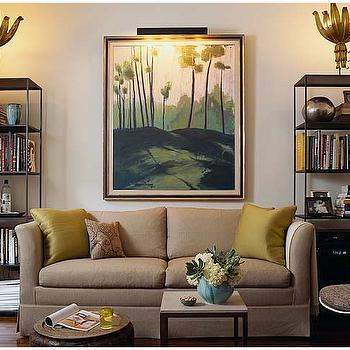 Taupe Sofa Design Decor Photos Pictures Ideas Inspiration Paint Colors And Remodel