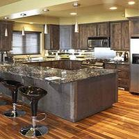 Miscellaneous - GIANI granite countertop paint - Products - kitchen, counter tops, granite