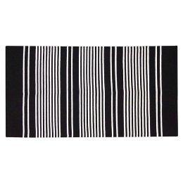 Decorative Striped Rug Target